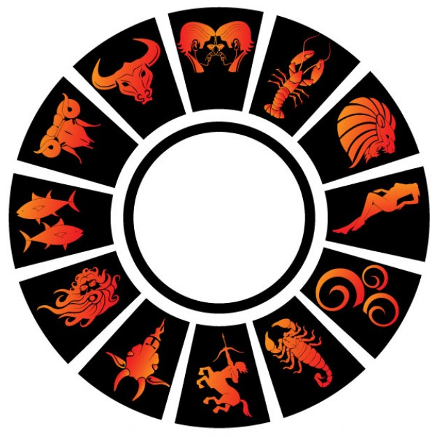 zodiac-signs-vector-clip-art_91-2147487628